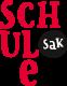 SAK Lörrach e.V. Logo